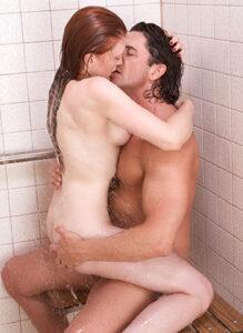 Seitensprung Sex ganz privat